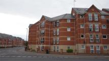 Apartment to rent in Thackhall Street...