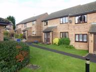 2 bedroom Retirement Property for sale in Little Quillet Court...