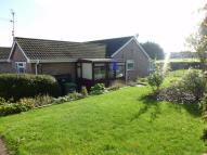 3 bedroom Semi-Detached Bungalow in Humphreys Close...