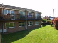 Ground Flat for sale in The Grove, Ebley, Stroud...