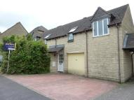 1 bed Flat for sale in The Old Common, Chalford...
