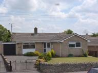 3 bedroom Detached Bungalow for sale in Dr Browns Road...