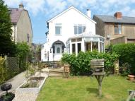 Detached home in Westward Road, Ebley...