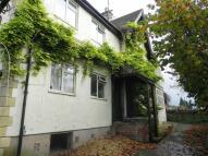 7 bedroom Detached property for sale in Dudbridge Hill, Stroud...