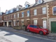 Maisonette for sale in Westward Road, Stroud...