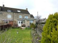 Cottage for sale in Selsley East, Stroud...