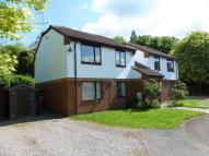 Flat for sale in Stanley View, Dudbridge...