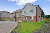 new Apartment for sale in Rectory Lane, Ashington...