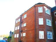 Chaucer Road Apartment to rent