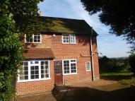 2 bed house in Sturry Hill, Sturry...
