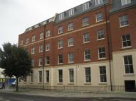 2 bedroom Apartment to rent in Upper Chantry Lane...