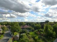 3 bedroom house to rent in , Upper Harbledown...