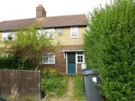 4 bed property in Salisbury Road...