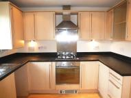 2 bed house in Hersden , Canterbury