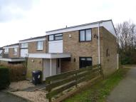 property to rent in Ancress Close, CANTERBURY