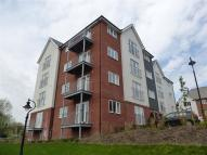 Apartment to rent in Westwood Drive...