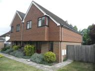 property in Harrower Drive...