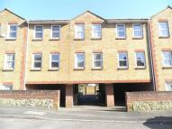 Flat to rent in Hartnup Street, MAIDSTONE