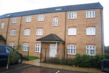 1 bedroom Apartment to rent in Quarry Close, GRAVESEND