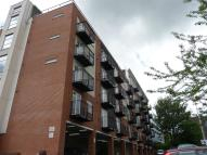 2 bed Apartment in New Road, CHATHAM