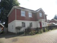 4 bed property to rent in Oakwood Park, MAIDSTONE