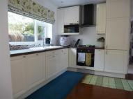 3 bedroom semi detached house to rent in Coniston Avenue...