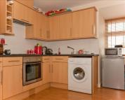 Colebrook Road Apartment to rent