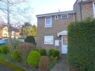 3 bedroom house in Blakeway, TUNBRIDGE WELLS