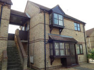 Apartment in Lanthony Court, Arlesey...