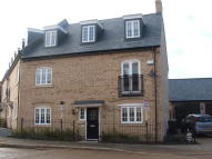 5 bed Terraced property in Palmerston Way, Stotfold...