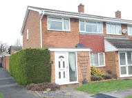 3 bed End of Terrace home for sale in Olivier Way, Clifton...