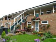 Flat to rent in Carters Way, Arlesey...