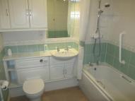 2 bedroom Retirement Property for sale in Royston Road, Baldock...