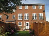 4 bedroom Town House in Glossop Way, Arlesey...
