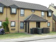 Ground Flat for sale in Arlesey Road, Stotfold...