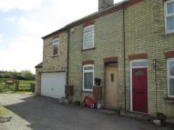 4 bedroom End of Terrace home for sale in Nightingale Terrace...