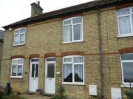Terraced property to rent in Hitchin Road, Arlesey...