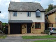 4 bed Detached home for sale in Newtown, Henlow, SG16
