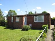 Detached Bungalow in Lymans Road, Arlesey...