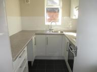 Apartment in Brook Street, Stotfold...