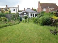 Detached Bungalow for sale in High Street, Langford...