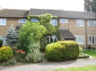 2 bedroom Terraced home for sale in The Poplars, Church End...