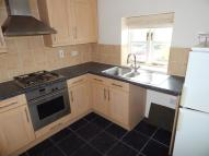 property for sale in Dove House Drive,