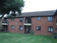 2 bed Apartment to rent in Ivel Close, Langford...
