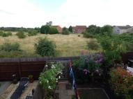 Town House for sale in St. Johns Road, Arlesey...