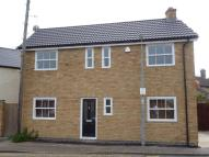 2 bedroom Detached property in Station Road, Arlesey...