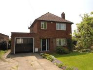 3 bed Detached property in Arlesey Road, Stotfold...