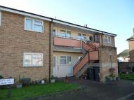 Flat in Church Road, Stotfold...