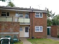 2 bedroom Apartment to rent in St. Olives, Hitchin Road...