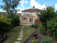 semi detached home for sale in Davis Row, Arlesey, SG15